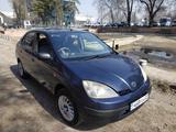 Toyota Prius 1998 года за 1 700 000 тг. в Алматы