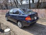 Toyota Prius 1998 года за 1 700 000 тг. в Алматы – фото 4