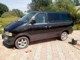 Nissan Largo 1996 года за 1 200 000 тг. в Алматы – фото 3