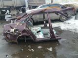 Кузов приоры за 50 000 тг. в Костанай – фото 4