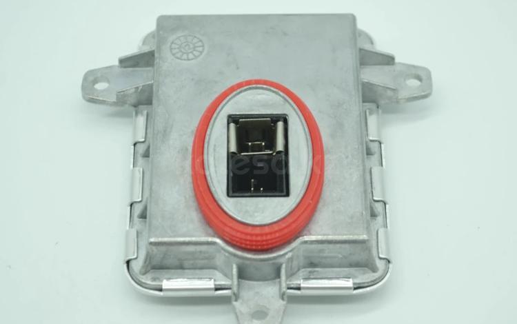 Блок розжига ксенона Bosch AL 130732931201 за 24 200 тг. в Алматы