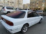 Mitsubishi Galant 1989 года за 750 000 тг. в Актау – фото 3