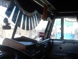 КамАЗ  53202 1991 года за 3 999 999 тг. в Костанай – фото 3