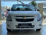Chevrolet Cobalt 2020 года за 3 990 000 тг. в Нур-Султан (Астана) – фото 3