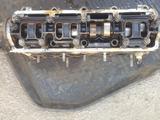 Головка двигателя Ваз 2114 8 кл за 45 000 тг. в Алматы