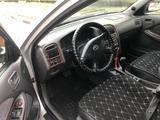Toyota Avensis 2000 года за 2 500 000 тг. в Петропавловск – фото 5