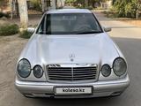 Mercedes-Benz E 230 1997 года за 2 100 000 тг. в Кызылорда