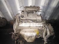 Двигатель за 235 000 тг. в Алматы
