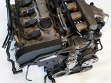 Двигатель AMB Volkswagen Passat b5 + Turbo, 1.8 за 350 000 тг. в Костанай