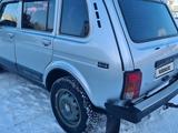 ВАЗ (Lada) 2131 (5-ти дверный) 2010 года за 2 500 000 тг. в Актобе – фото 5