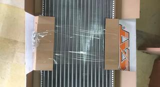 Радиатор охлаждения за 18 500 тг. в Актобе