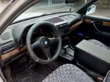 BMW 730 1990 года за 1 200 000 тг. в Алматы – фото 5
