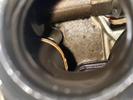 Двигатель Nissan Murano VQ35 за 380 000 тг. в Актобе – фото 4