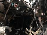 4s fe мотор за 300 000 тг. в Алматы – фото 3