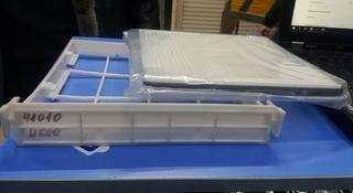 Корпус салонного фильтра за 6 500 тг. в Алматы