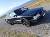 Audi 100 1990 года за 750 000 тг. в Алматы