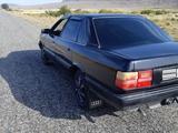 Audi 100 1990 года за 750 000 тг. в Алматы – фото 3