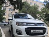 ВАЗ (Lada) Kalina 2194 (универсал) 2014 года за 2 850 000 тг. в Актобе