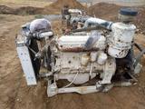 Фиат 8065 двигатель в Шымкент