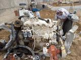 Фиат 8065 двигатель в Шымкент – фото 2