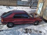 Mazda 323 1993 года за 700 000 тг. в Кордай – фото 4