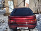 Mazda 323 1993 года за 700 000 тг. в Кордай – фото 5