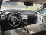 ВАЗ (Lada) 2111 (универсал) 2004 года за 850 000 тг. в Караганда – фото 3
