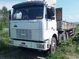 МАЗ  642205 2006 года за 5 500 000 тг. в Усть-Каменогорск