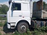 МАЗ  642205 2006 года за 5 500 000 тг. в Усть-Каменогорск – фото 2