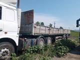 МАЗ  642205 2006 года за 5 500 000 тг. в Усть-Каменогорск – фото 3