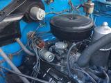 ГАЗ  53-12 1988 года за 1 200 000 тг. в Караганда – фото 5
