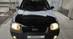 Ford Maverick 2004 года за 4 600 000 тг. в Алматы