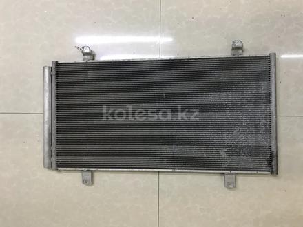 Радиатор кондиционера на Lexus Es 2016 б у оригинал за 708 тг. в Алматы