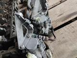 ГУР насос на BMW E60 E90 530 535 525 за 5 000 тг. в Алматы – фото 2