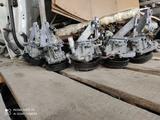 ГУР насос на BMW E60 E90 530 535 525 за 5 000 тг. в Алматы – фото 3
