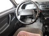 ВАЗ (Lada) 2115 (седан) 2008 года за 750 000 тг. в Кызылорда – фото 2