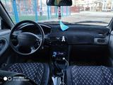Mazda Cronos 1994 года за 1 200 000 тг. в Кызылорда – фото 5