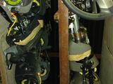 Сигнальная лента шлейф подрулевой шлейф руля за 8 000 тг. в Алматы – фото 3