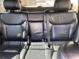 Lexus LX 570 2012 года за 23 500 000 тг. в Семей – фото 4