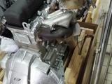 Двигатель УМЗ-4218 АИ-92 УАЗ 89лс с лепест… в Костанай