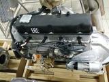 Двигатель УМЗ-4218 АИ-92 УАЗ 89лс с лепест… в Костанай – фото 2