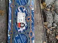 Прокладка под головку (Mazda cronos) мазда кронос 2 литра за 4 000 тг. в Караганда