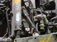 1Az-Fe Привозной двигатель за 700 000 тг. в Алматы