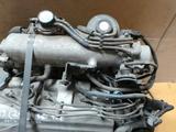 Мотор матор двигатель Rav4 3S привозной с Японии за 320 000 тг. в Алматы – фото 4