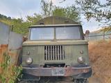 ГАЗ  66 1973 года за 1 300 000 тг. в Алматы
