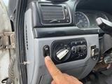 ГАЗ ГАЗель 2012 года за 5 200 000 тг. в Уральск – фото 4