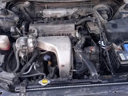 Toyota Camry 2000 года за 3 400 000 тг. в Алматы – фото 5