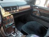 Mercedes-Benz S 600 1993 года за 4 000 000 тг. в Жезказган – фото 3