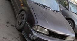 Nissan Avenir 1997 года за 850 000 тг. в Алматы – фото 2