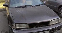 Nissan Avenir 1997 года за 850 000 тг. в Алматы – фото 3